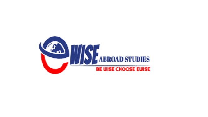 What is the easiest way to study abroad?
