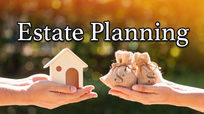 How an Estate Planning Attorney can Help You