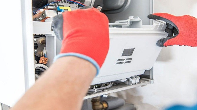 8 Questions that You Must Ask From a Dehumidifier Installation Company