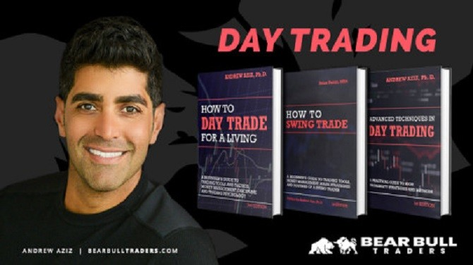 Things to Know About Day Trading Rules