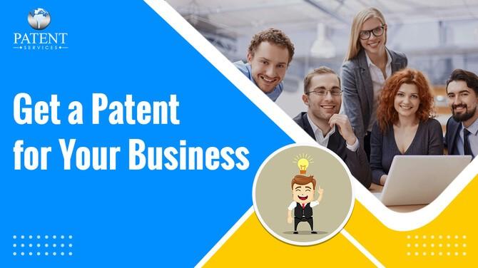 Is Patent Services USA Legitimate?