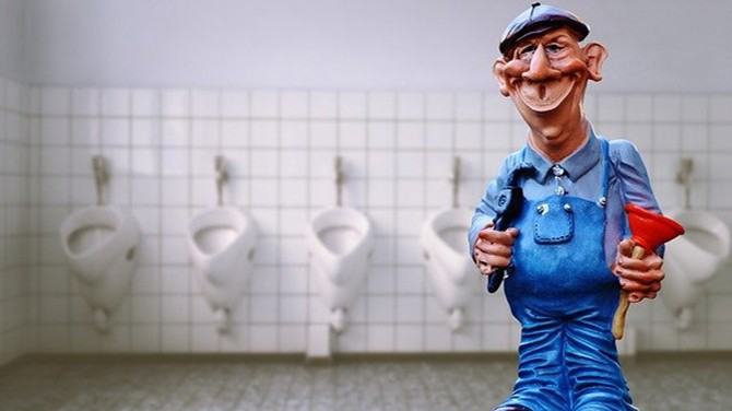 Easy Tips to Find a Good Plumber