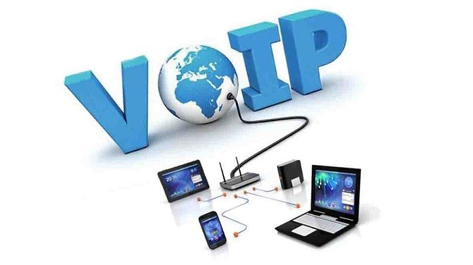 Why Your Business Needs to Consider VOIP Phone System?
