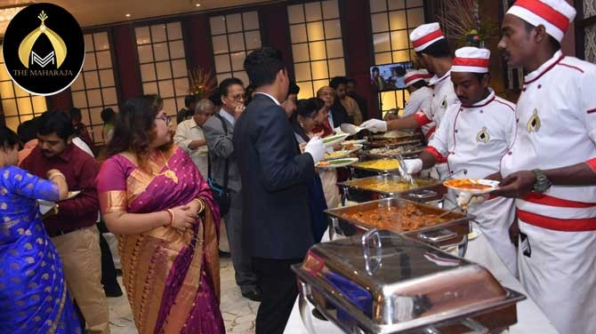 7 things to remember to select the best Bengali caterers in Kolkata
