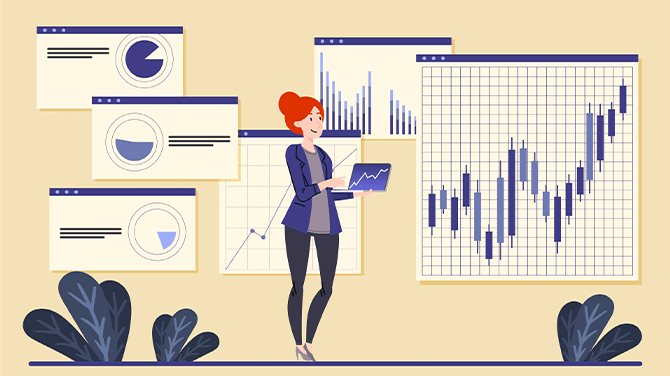 Top 5 reasons why Machine Learning technology is the future of Businesses