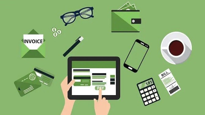 Effective Alterations That Can Boost Your Online Business Income