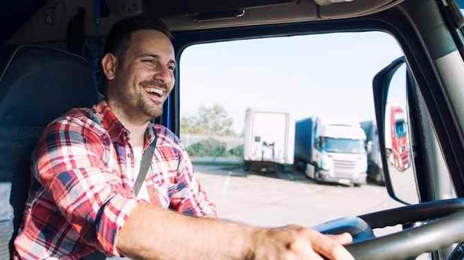 Safety Tips For Truckers and Motorists To Make Roads Safer