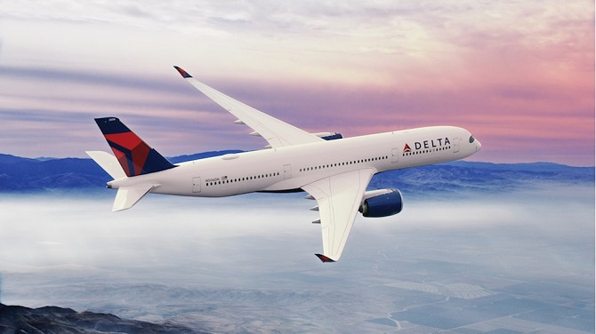 Which Airline is Better: Delta or United?