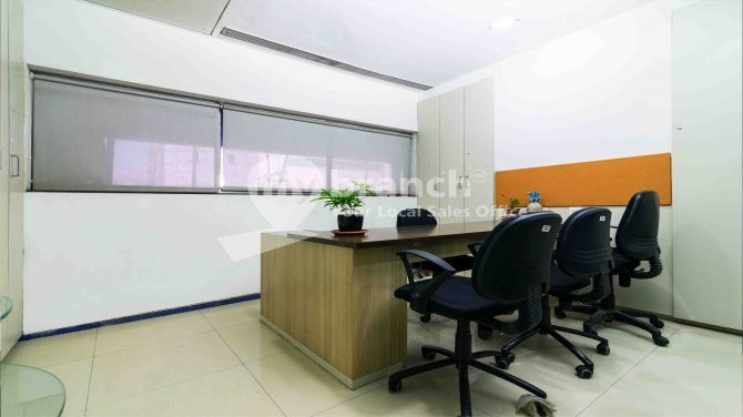 Benefits of Using Virtual Offices to Grow your Business